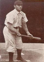 1907 Cubs A.C. Dietsche Postcards PC765 #12 James T. Sheckard