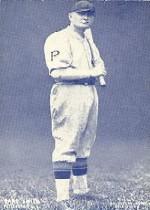 1928 Exhibits #26 Earl Smith