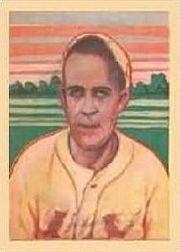 1933 George C. Miller R300 #6 Jim Bottomley