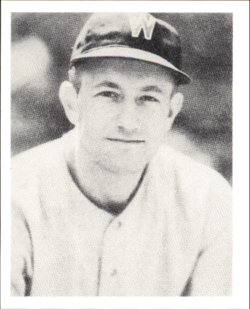 1939 Play Ball #10 James DeShong