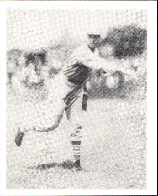 1939 Play Ball #19 Paul Dean RC