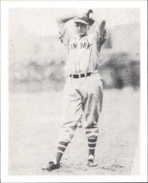 1939 Play Ball #24 Richard Coffman