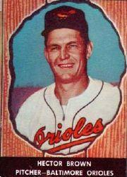 Buy 1958 Hires Root Beer Sports Cards Online Baseball Card
