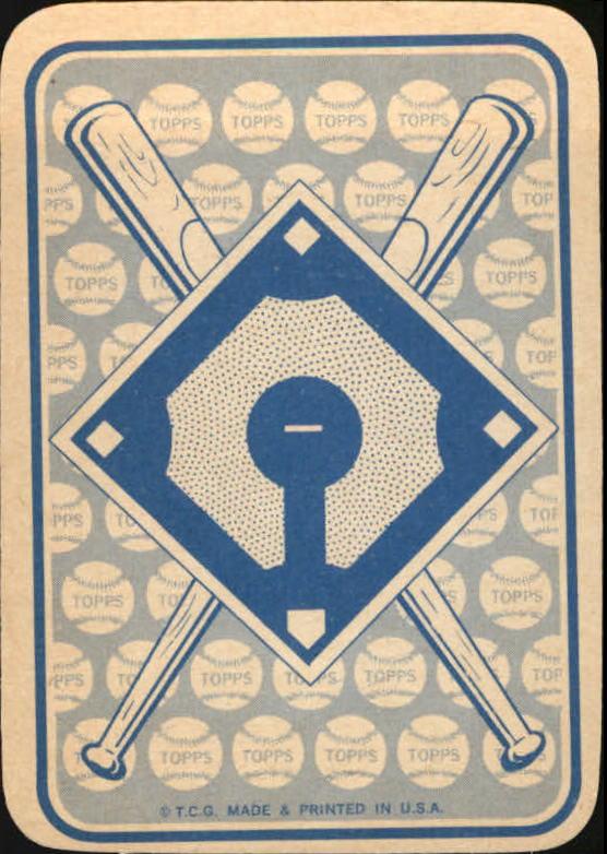 1968 Topps Game #14 Jim Lonborg back image