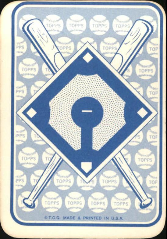 1968 Topps Game #32 Orlando Cepeda back image