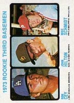 Buy Mike Schmidt Cards Online Mike Schmidt Baseball Price