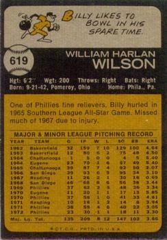 1973-Topps-Baseball-601-660-Excellent-Your-Choice-GOTBASEBALLCARDS thumbnail 5