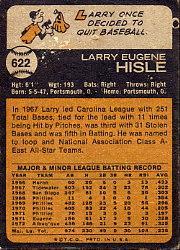 1973-Topps-Baseball-601-660-Excellent-Your-Choice-GOTBASEBALLCARDS thumbnail 7