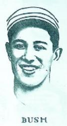 1975 A's 1913 TCMA #5 Eddie Collins