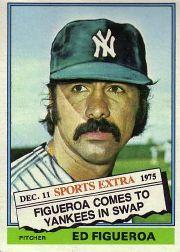 Buy 1976 Topps Traded Sports Cards Online Baseball Card Value