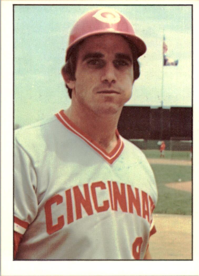 1976 SSPC #32 Bill Plummer