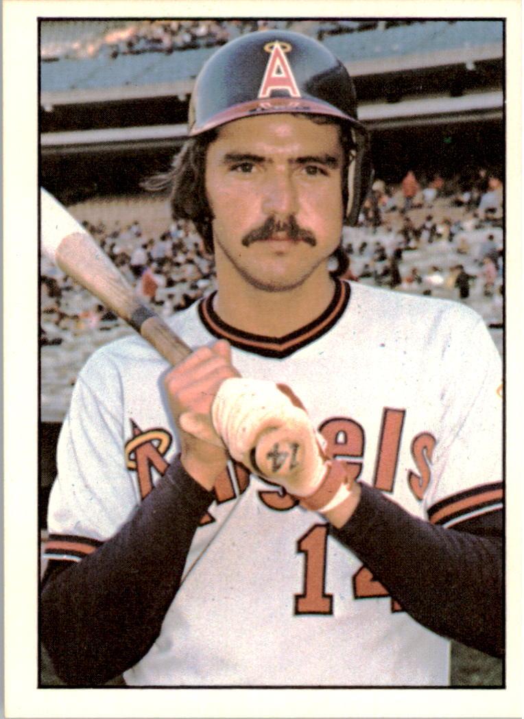 1976 SSPC #199 Billy Smith
