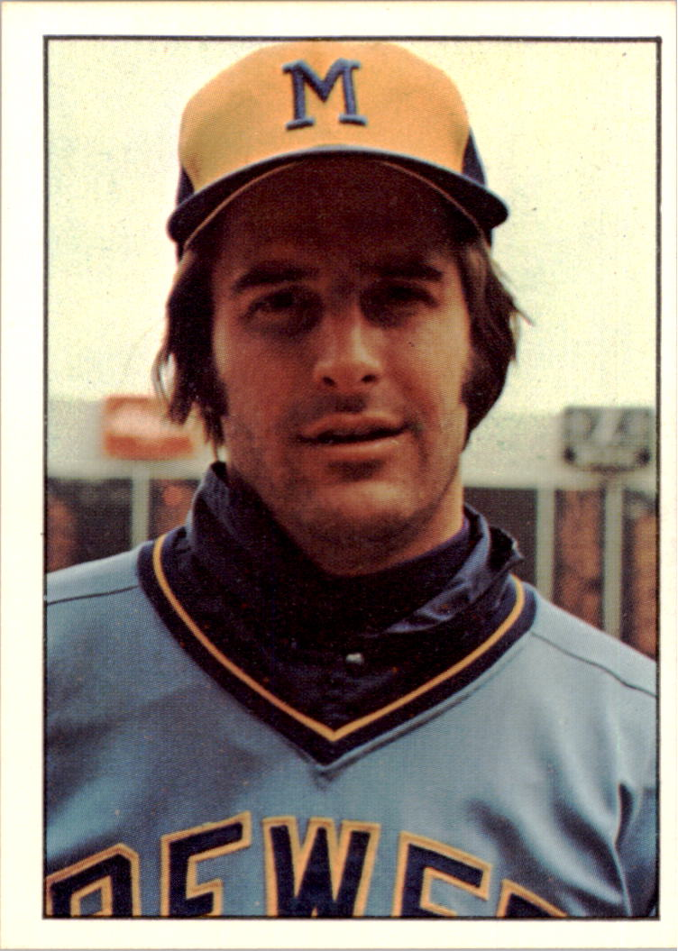 1976 SSPC #227 Tom Murphy
