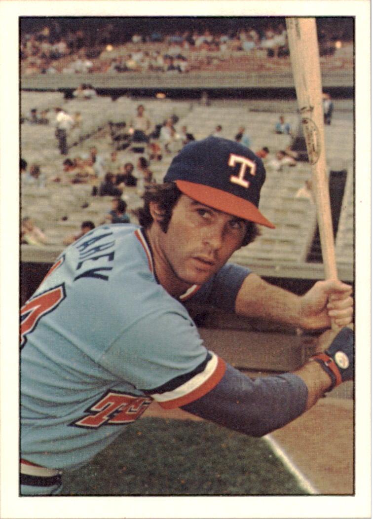 1976 SSPC #259 Bill Fahey