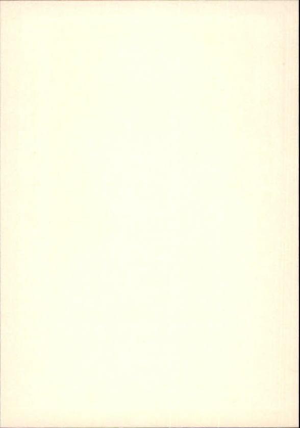 1979 Diamond Greats #39 Johnny Mize back image