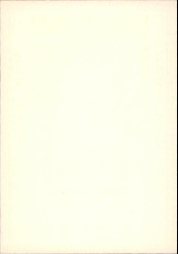 1979 Diamond Greats #60 Buddy Lewis back image