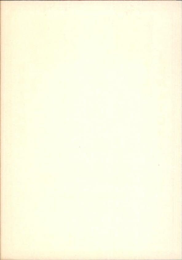 1979 Diamond Greats #65 Luke Sewell back image