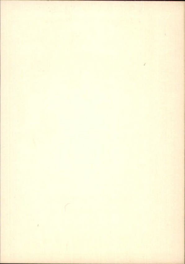 1979 Diamond Greats #96 Don Drysdale back image
