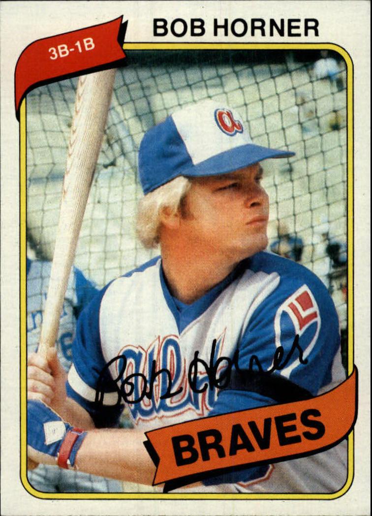 1980 Topps Baseball Cards 101-200 +Rookies