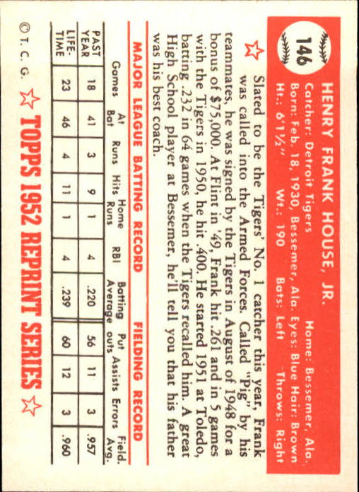 1983-Topps-1952-Reprint-BB-Card-039-s-1-250-You-Pick-Buy-10-cards-FREE-SHIP thumbnail 246