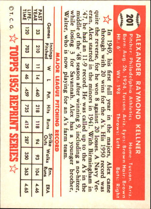 1983-Topps-1952-Reprint-BB-Card-039-s-1-250-You-Pick-Buy-10-cards-FREE-SHIP thumbnail 340