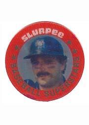 1986 Seven-Eleven Coins #W3 Keith Hernandez/Don Mattingly/Cal Ripken