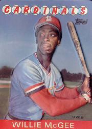 Buy 1986 Topps 3 D Sports Cards Online Baseball Card Value