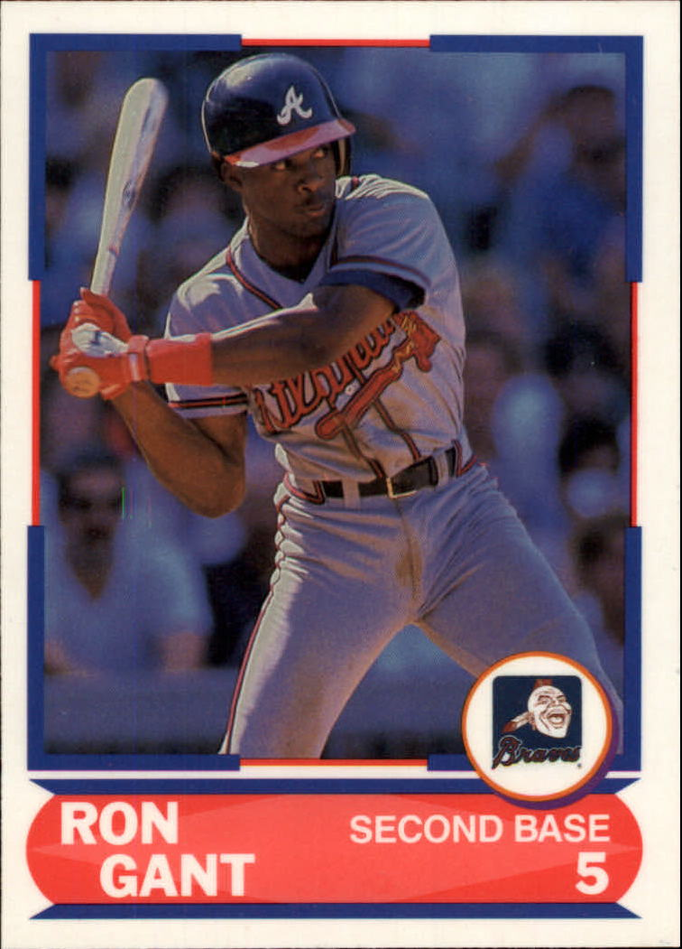Buy 1989 Score Young Superstars I Sports Cards Online Baseball