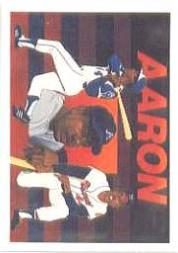 1992 Bazooka Quadracard '53 Archives #7 Ralph Branca/Bob Feller/Rogers Hornsby/Bobby Th
