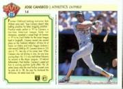 1992-Upper-Deck-Team-MVP-Holograms-You-Pick-Buy-10-cards-FREE-SHIP thumbnail 23