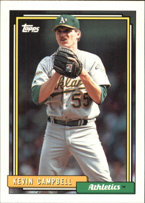 Buy 1992 Topps Traded Sports Cards Online Baseball Card Value