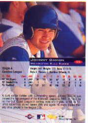 1994-Classic-Baseball-1-200-Your-Choice-GOTBASEBALLCARDS thumbnail 37