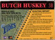 1994-Action-Packed-Baseball-1-72-Your-Choice-GOTBASEBALLCARDS thumbnail 39