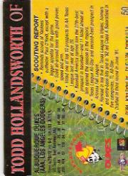 1994-Action-Packed-Baseball-1-72-Your-Choice-GOTBASEBALLCARDS thumbnail 52