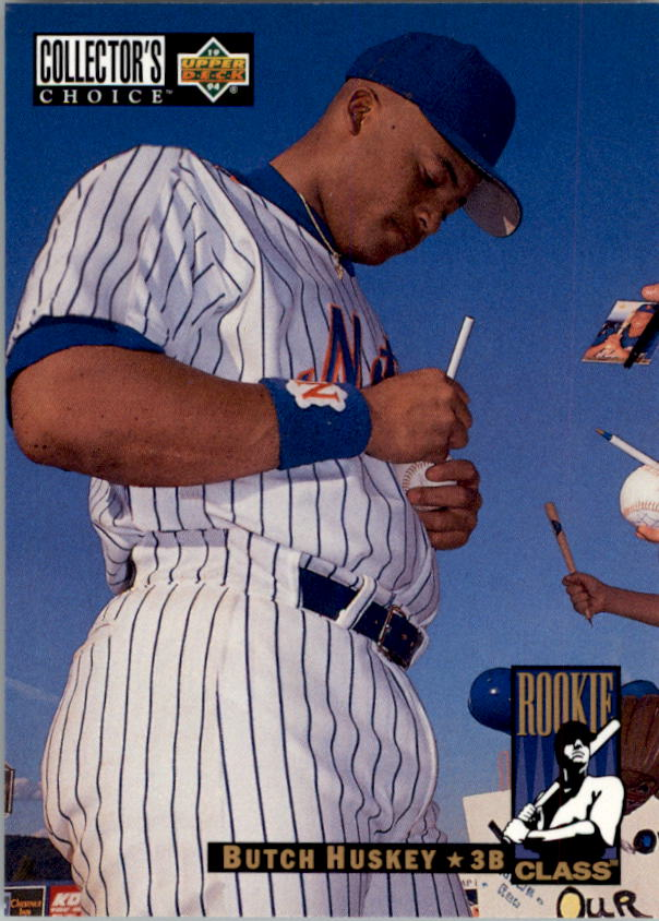 Buy 1994 Collectors Choice Sports Cards Online Baseball
