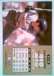 1994-Donruss-Dominators-Baseball-1-10-Your-Choice-GOTBASEBALLCARDS thumbnail 19
