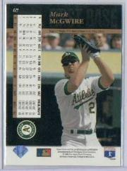 1994-Upper-Deck-Electric-Diamond-Baseball-1-249-Your-Choice-GOTBASEBALLCARDS thumbnail 18