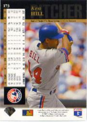 1994-Upper-Deck-Electric-Diamond-Baseball-1-249-Your-Choice-GOTBASEBALLCARDS thumbnail 33