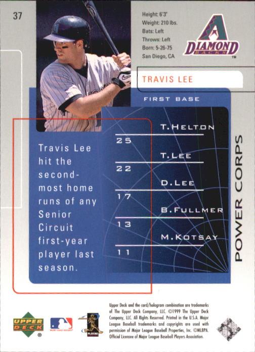 1999-Upper-Deck-Challengers-For-70-Baseball-1-90-Your-Choice-GOTBASEBALLCARDS thumbnail 67