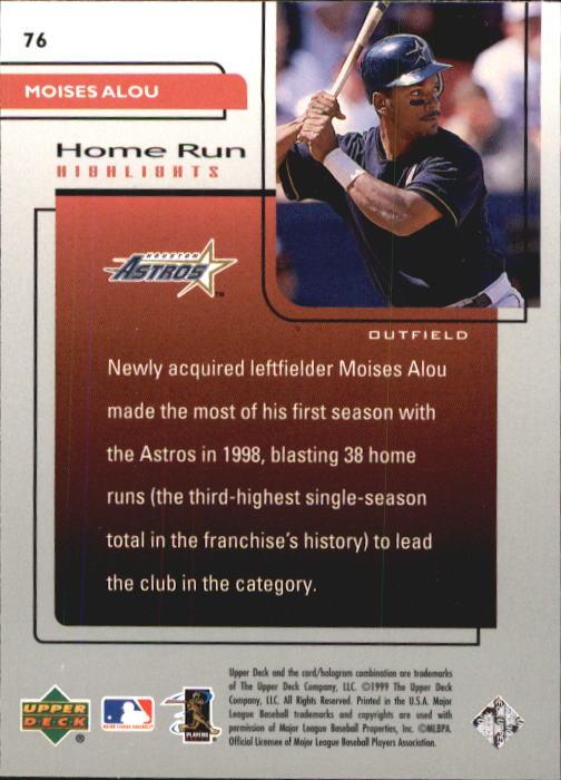 1999-Upper-Deck-Challengers-For-70-Baseball-1-90-Your-Choice-GOTBASEBALLCARDS thumbnail 139