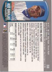 2000-Bowman-Baseball-Cards-347-440-Pick-From-List thumbnail 9