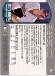 2000-Bowman-Baseball-Cards-347-440-Pick-From-List thumbnail 17