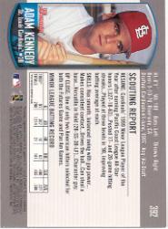 2000-Bowman-Baseball-Cards-347-440-Pick-From-List thumbnail 51