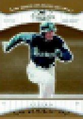 2001 Donruss Classics Timeless Tributes #146 Ichiro Suzuki