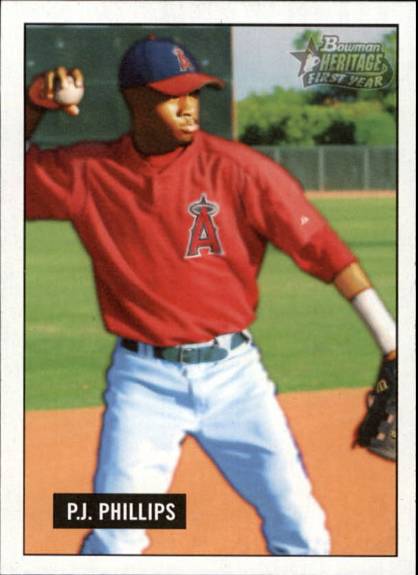 Los Angeles Angels Keynan Middleton Signed Autographed 2013 Panini Elite Baseball Card