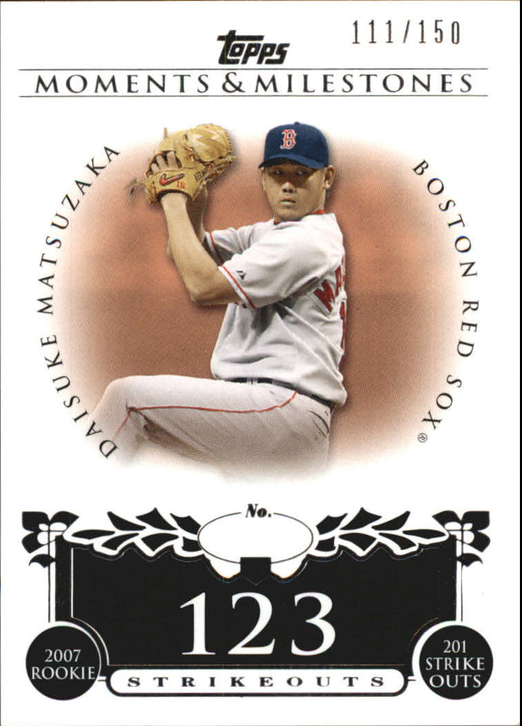 Sports Card Front