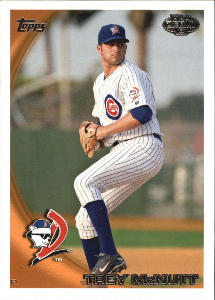 2010-Topps-Pro-Debut-Minor-League-Baseball-Card-Choose-Your-Card thumbnail 14