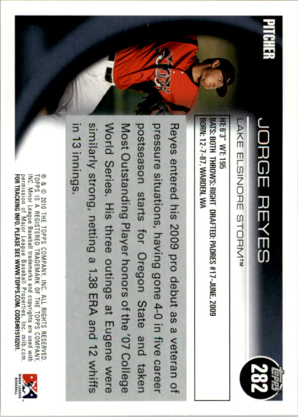 2010-Topps-Pro-Debut-251-440-You-Choose-GOTBASEBALLCARDS thumbnail 39