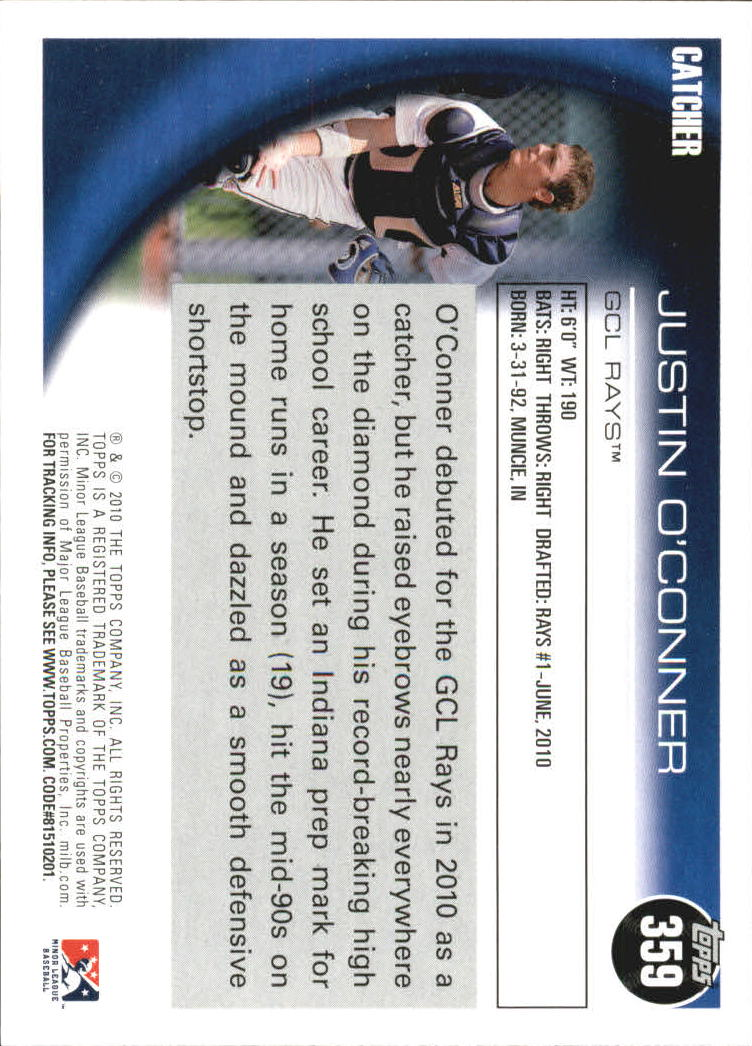 2010-Topps-Pro-Debut-251-440-You-Choose-GOTBASEBALLCARDS thumbnail 150