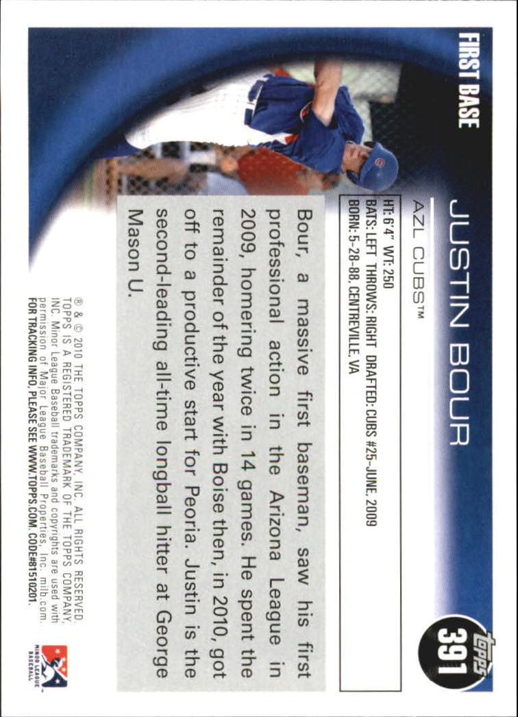 2010-Topps-Pro-Debut-251-440-You-Choose-GOTBASEBALLCARDS thumbnail 202